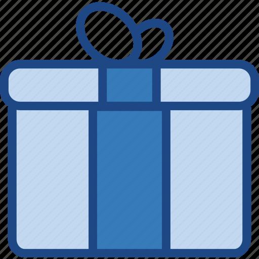 box, christmas, gift, present, surprize, xmas icon