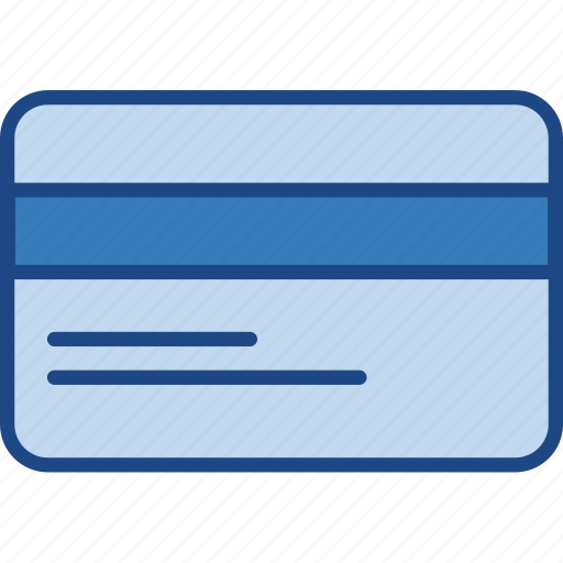 card, casino, credit, debet, money, payment icon