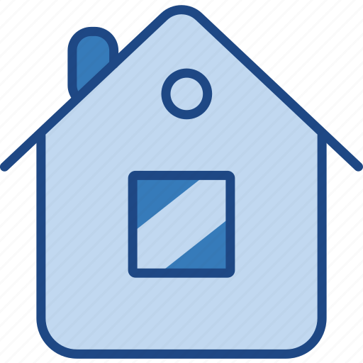 building, estate, home, homepage, house, real icon