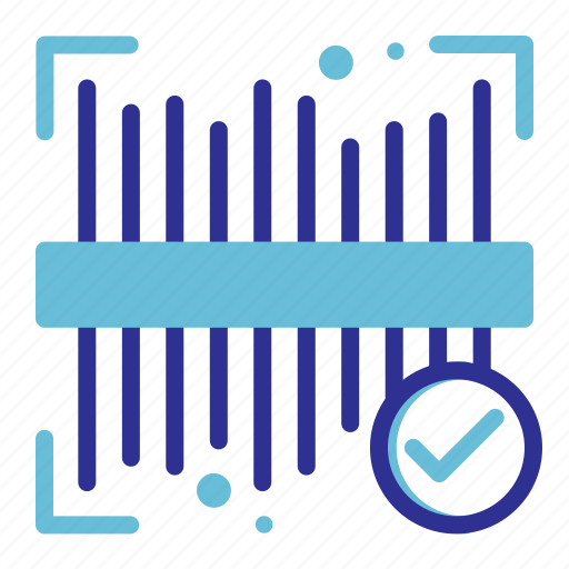 Biometric, fingerprint, scan icon - Download on Iconfinder