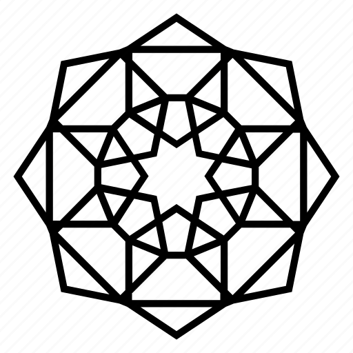 Simple Geometric Designs to Draw  Geometric Block Pattern