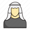 sheikh, thobe, arabic man, thawb, shaikh, thawabs