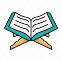 al furqan, quran, holy quran, religious book, koran, islamic book, al huda