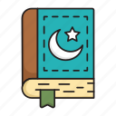holy quran, koran, religious book, islamic book, quran