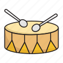 muslim, celebration, tradition, drum, marriage, musical, dholl