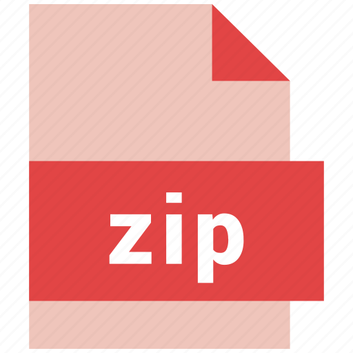 archive, compressed, compression, file, file format, zip, zipped icon
