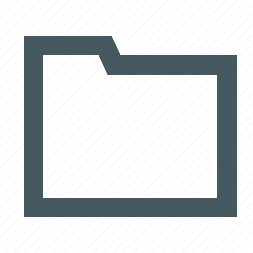 archive, archiving, documents, files, folder, gizmo, simple icon