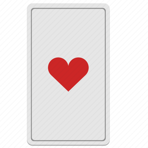 card, divination, feeling, love, romantic, tarot icon