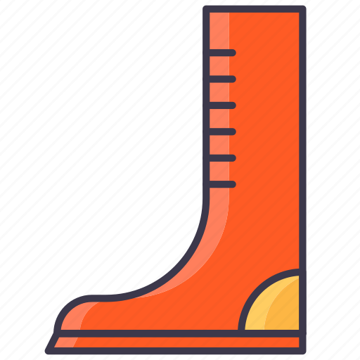 boots, clothing, fashion, footwear, shoe, soldier icon