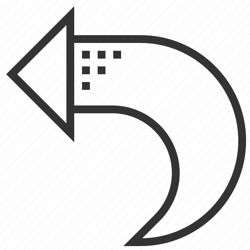 arrow, control, location, move, navigation icon