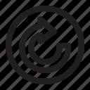 arrow, colection, copy, design, ilustration, interface