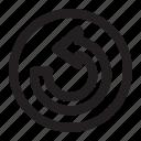 arrow, colection, design, ilustration, interface