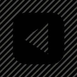 align, arrow, arrows, direction, left arrow, move, navigation icon