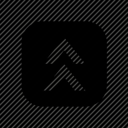 align, arrow, arrows, direction, move, navigation, up icon
