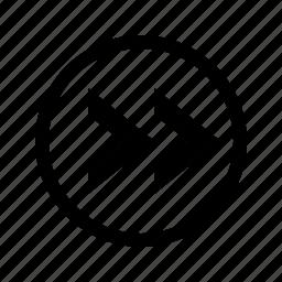 align, arrow, arrows, direction, left, move, navigation icon
