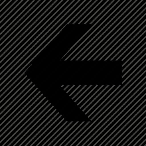 align, arrow, arrows, direction, move, navigation, right icon