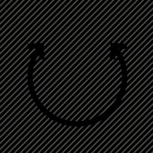 surround icon