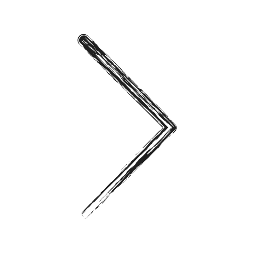 arrow, arrows, direction, move, navigation, right icon
