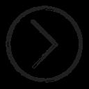 arrow, arrows, direction, move, navigation