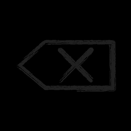 arrow, arrows, direction, left, move, navigation icon