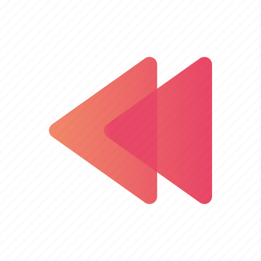 Arrow, left, move, pointers icon - Download on Iconfinder