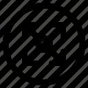 arrow, arrows, direction, full screen, fullscreen, maximize
