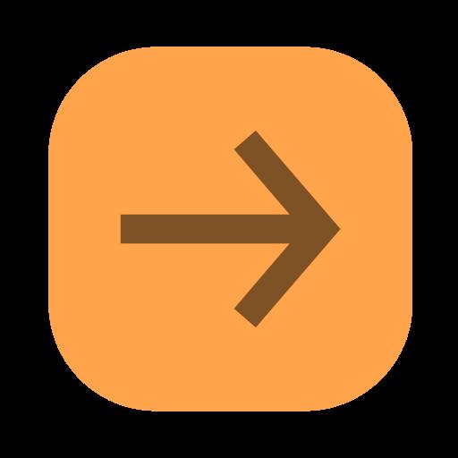 arrow right, forward, long arrow, next, point right, right, right arrow icon