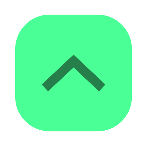 Arrow, up icon - Free download on Iconfinder