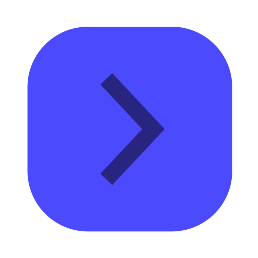 Arrow, right icon - Free download on Iconfinder