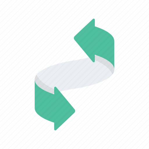 Arrow, direction, down, left, pointer, right, up icon - Download on Iconfinder