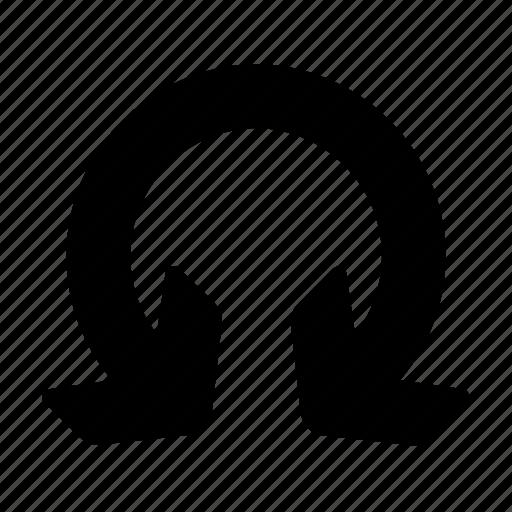 Arrow, pointer icon - Download on Iconfinder on Iconfinder