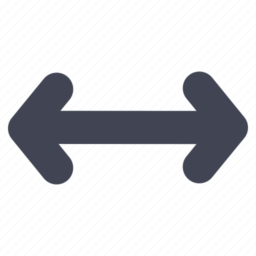 arrow, arrows, direction, directions, left, navigation, right icon