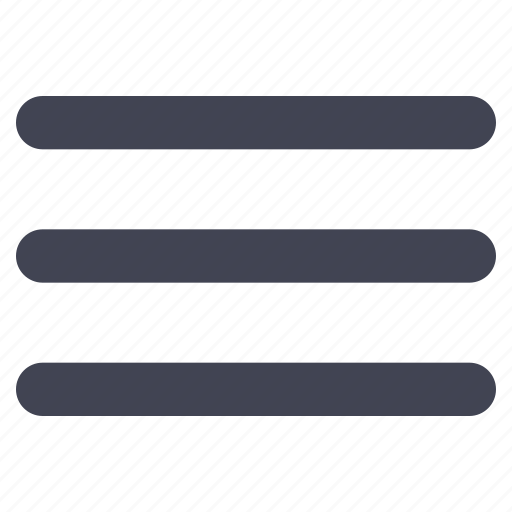 align, alignment, arrows, lines, paragraph, straight, text icon