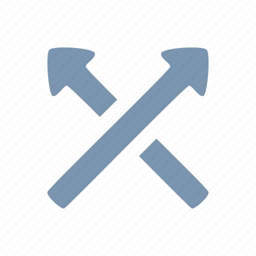 Arrows, direction icon - Download on Iconfinder