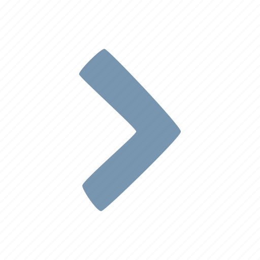 Arrows, arrow, forward, next, right icon - Download on Iconfinder