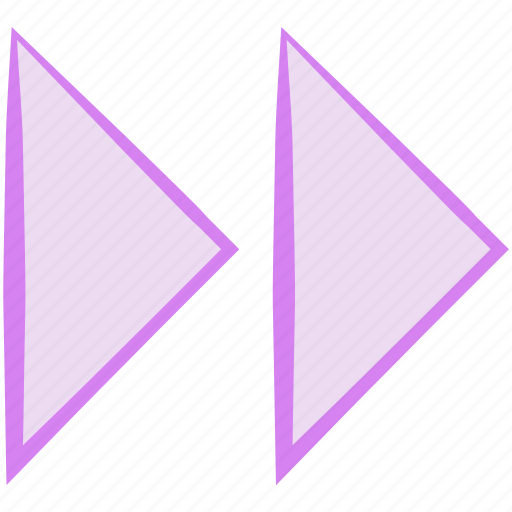 arrow icon, arrow symbol, right, right arrow, right direction icon