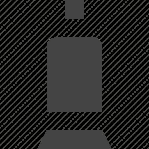 art, color, design, tube icon