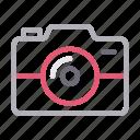 camera, capture, dslr, image, photo