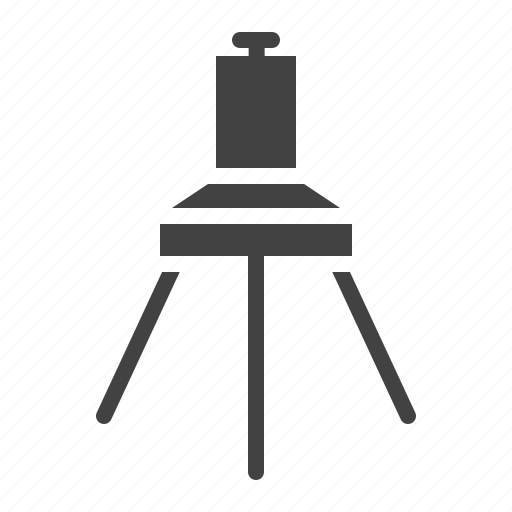 Art, easel, painting icon - Download on Iconfinder