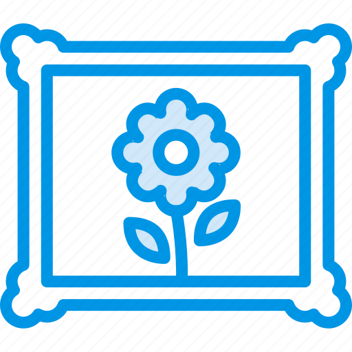 Art, design, painting, paint icon - Download on Iconfinder