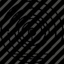 circular maze, circular puzzle, complexity, mystery, pattern