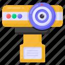 electronic projector, movie projector, presentation projector, multimedia, projector