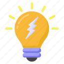 innovation, creative idea, storming, idea, idea storming
