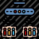 motion sensor, move, signal, security, move sensor