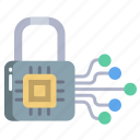 protected, data