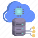 data, storage