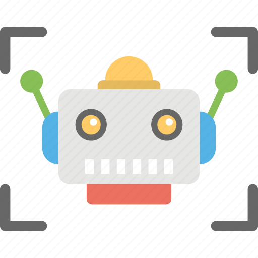 artificial intelligence, monitoring device, monitoring robot, monitoring system, robot intelligence icon