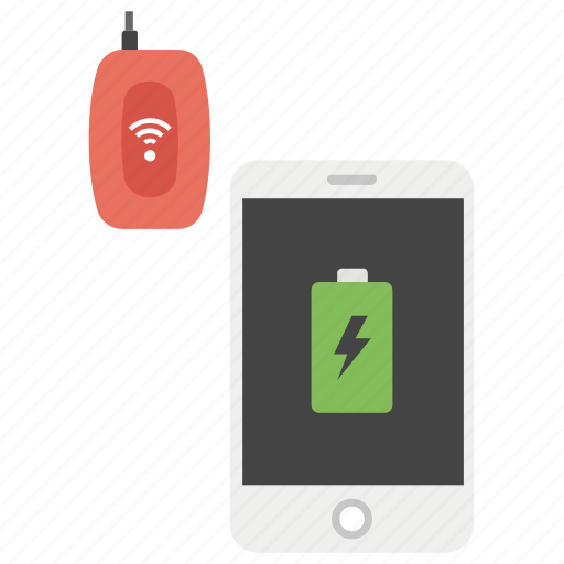 apple appliance, power airport, qi charger, wireless charging, wireless power icon