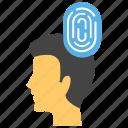 biometric, biometric authentication, personal identity, thumb attendance, thumb recognition, thumb scanning