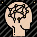language, learning, machine, processing, programing